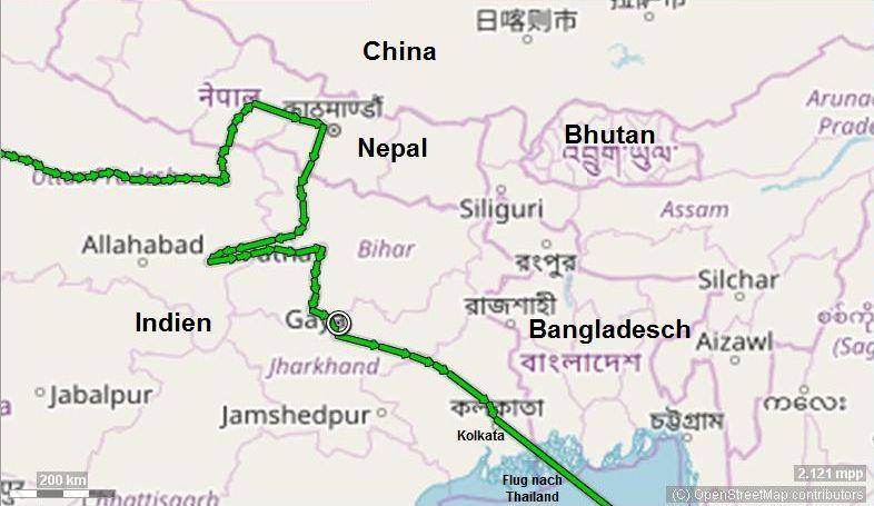 Indien-2