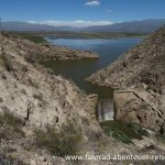 Embalse los Cauquenes