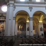 Kirchen in San Juan