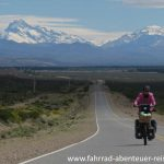 Argentinien West