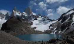 Argentinien Süd