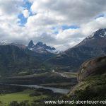Chile-Reisefotos