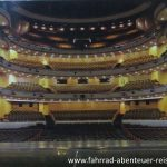 Auditorio Nacional Adela Reta Montevideo Uruguay