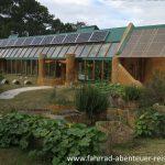 Nachhaltigkeits-Schule Uruguay
