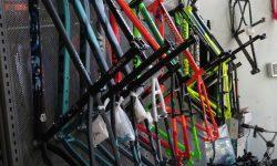 Entscheidungshilfe beim Fahrradkauf
