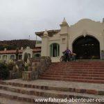Huacalera