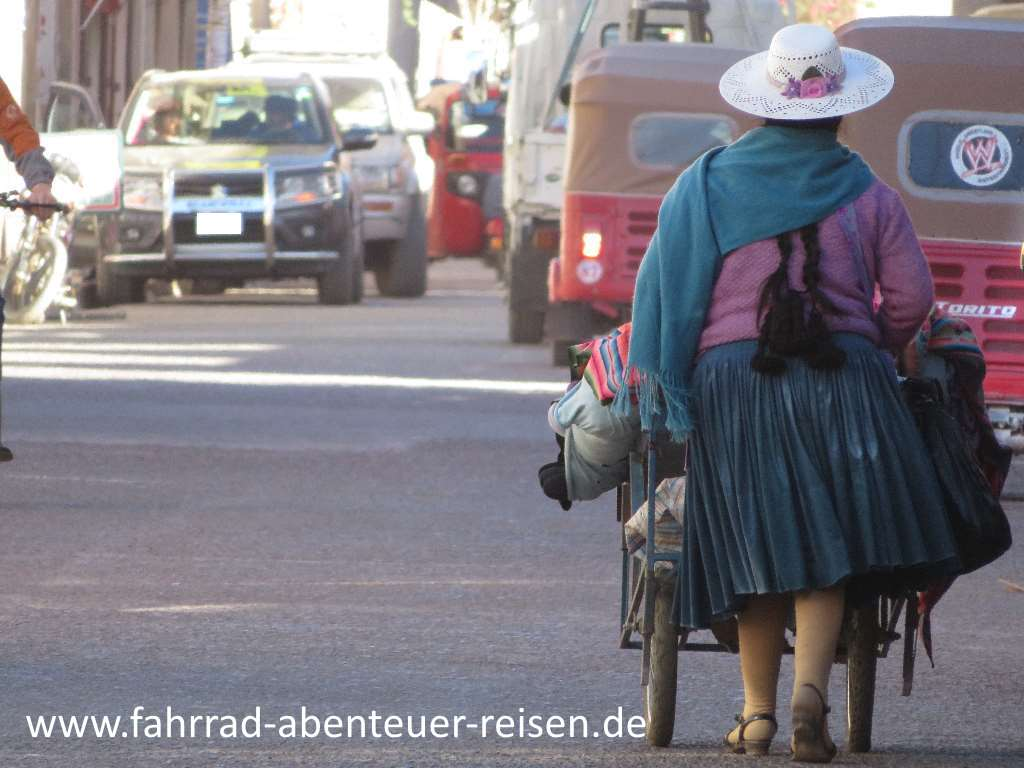 Reiseberichte - cover