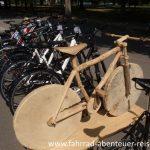 Fahrradtypen - Geschenke für Radfahrer
