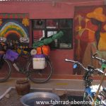 Casa Ciclista Pingüi