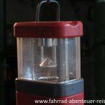 Zeltlampe