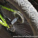 Fahrradreifen kaufen - Welcher Fahrradmantel ist der Beste