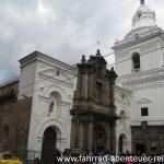Iglesia de San Augustin