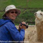 Peru 2019 - Reisebericht