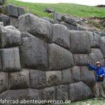 Alternativen zu Machu Picchu