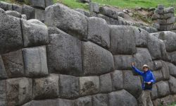 Alternativen zu Machu Picchu