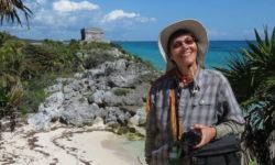 Mexiko 2020 - Reisebericht