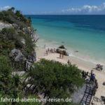 Karibik Riviera Maya