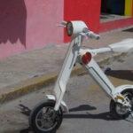 Pedelec und E-Bike kaufen