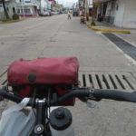 Gefährliche Gullideckel in Mexiko