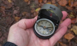 Kompass Kaufberatung