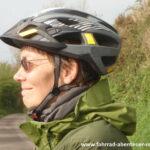Fahrradhelm Testsieger