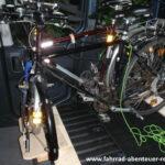 Innenraumträger - Fahrradträger kaufen