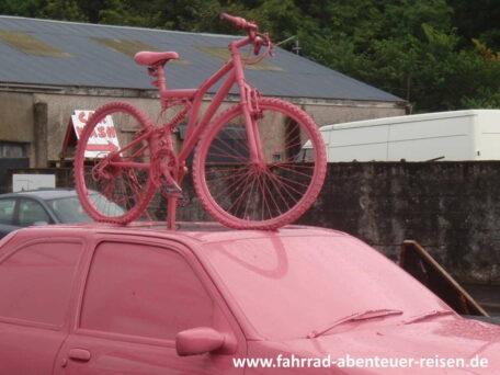 Fahrradträger kaufen – welcher Träger ist der beste?