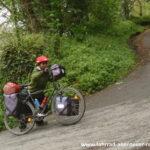 Radreise Tipps für Einsteiger