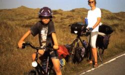 Radtour Routen Deutschland