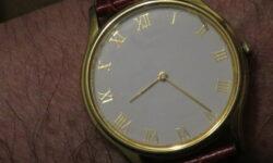 Smartwatch Testsieger