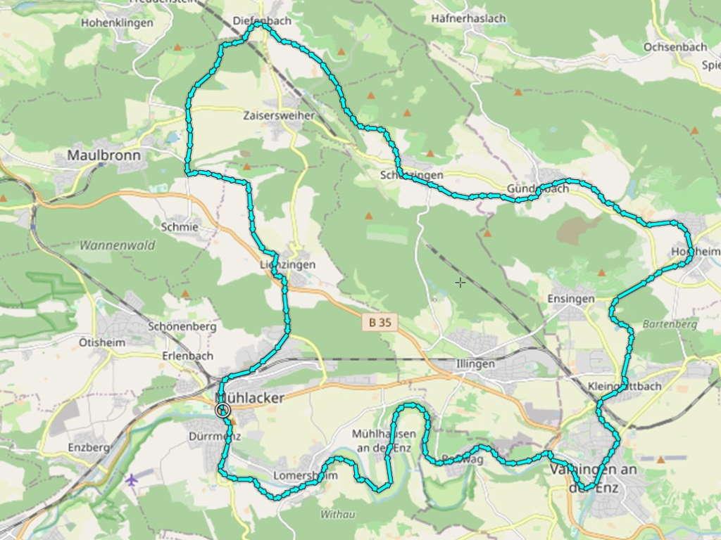 Enz-Metter-Tour