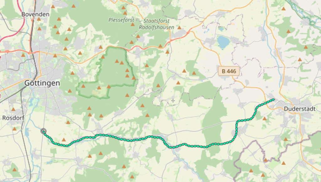 Gartetalbahn