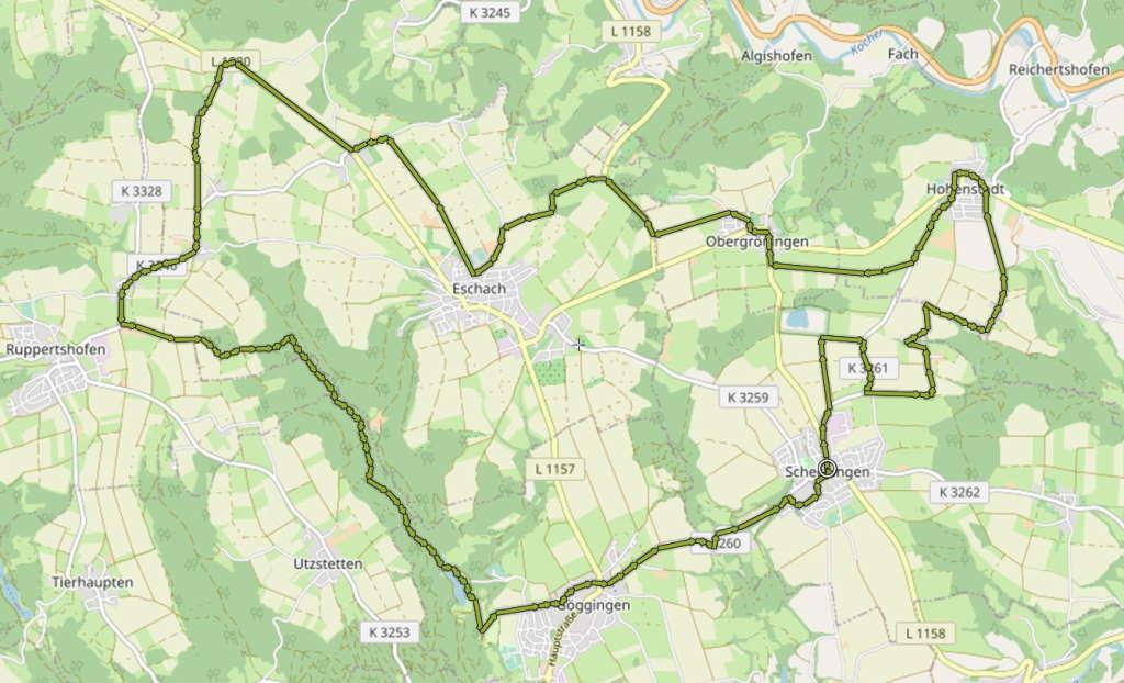 Grüner-Pfad-Tour-4