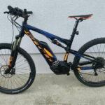 E Bike Verkehrsregeln und Vorschriften