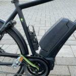 E Bike Akku Lebensdauer erhöhen